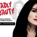 Deadly Beauty: Maura Stephens