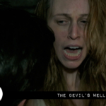 Reel Review: The Devil's Well (2017)