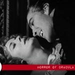 Eerie Essentials: Horror of Dracula (1958)