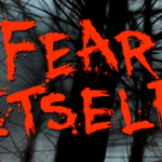 Ultimate Sick Day Binge: Fear Itself (Shudder)