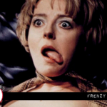 Reviewing the Classics: Frenzy (1972)