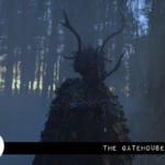 Reel Review: The Gatehouse (2016)
