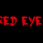 "Coming Soon: ""Red Eye"" VOD Release"
