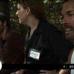 """Reel Review: John Schneider's """"4: GO"""" (2017)"""