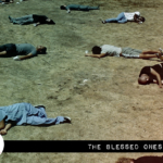 Reel Review: The Blessed Ones (2016)