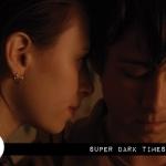 Reel Review: Super Dark Times (2017)