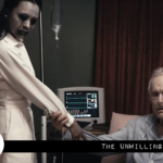 Reel Review: The Unwilling (2016)