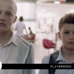 Reel Review: Playground (2016)