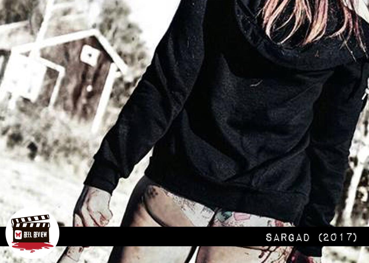 Sargad Review