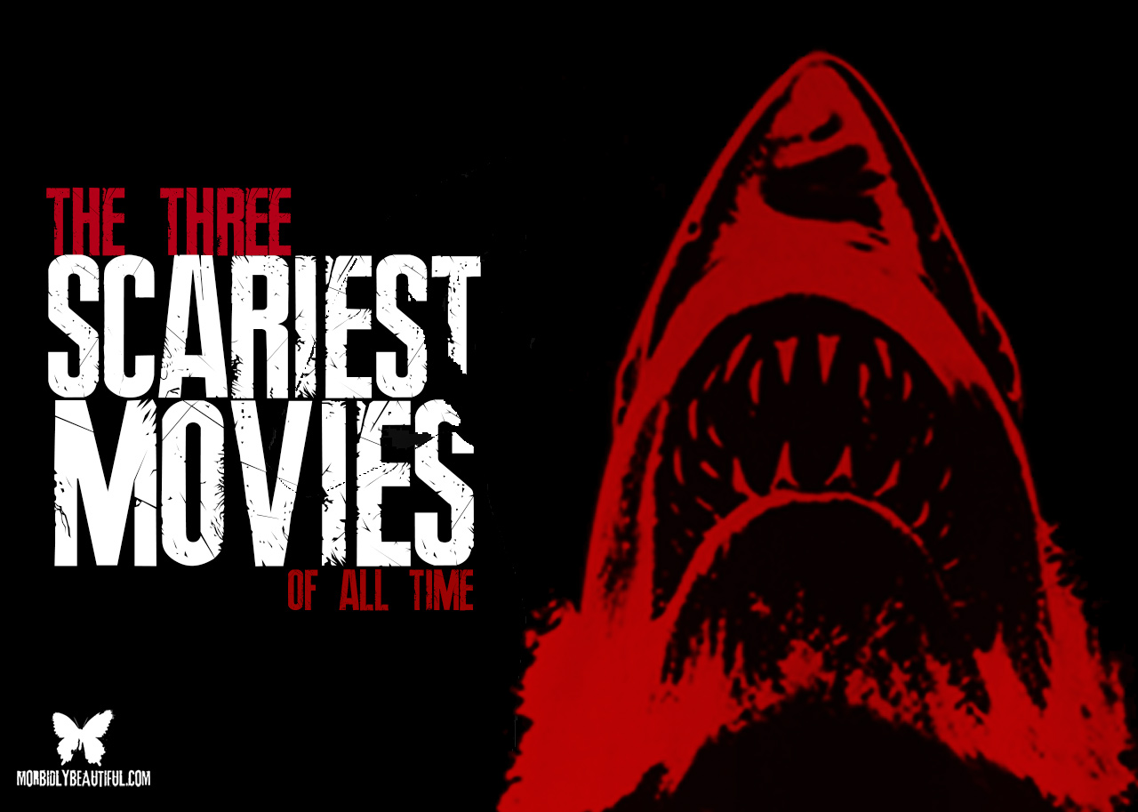Scariest Movies
