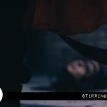 """Sneak Peek: Early Review of """"Stirring"""" (2018)"""