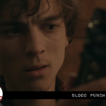 Inspecting the Horror: Blood Punch (2014)