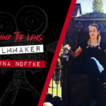 Behind the Lens: Dayna Noffke