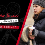 Behind the Lens: Kim Garland