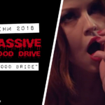"WiHM Blood Drive: ""Blood Bride"" PSA"