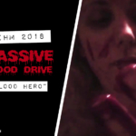 "WiHM Blood Drive: ""Blood Hero"" PSA"