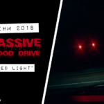 "WiHM Blood Drive: ""Red Light"" PSA"