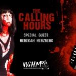 The Calling Hours 2.13: Rebekah Herzberg