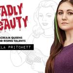 Deadly Beauty: Angela Pritchett