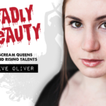 Deadly Beauty: Eve Oliver