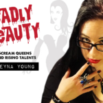Deadly Beauty: Reyna Young (Miss Misery)