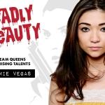Deadly Beauty: Tommie Vegas