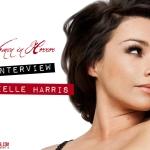 Iconic Woman in Horror: Danielle Harris