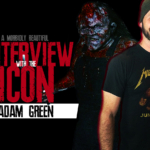 Interview with the Icon: Adam Green