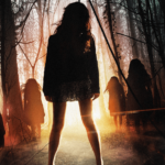 """Coming Soon: New Horror Anthology """"Lilith"""""""