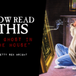 Reel Review: A Ghost in the House