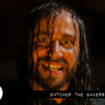 Reel Review: Butcher the Bakers (2018)