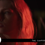 Reel Review: The Campus (2018)