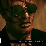 "Reel Review: ""Hellraiser: Judgment"" (2018)"