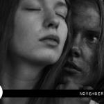 Reel Review: November (2017)
