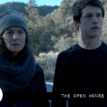 Reel Review: The Open House (2018)
