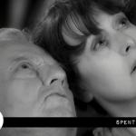 Reel Review: Spent (Lisa Mikitarian, 2017)