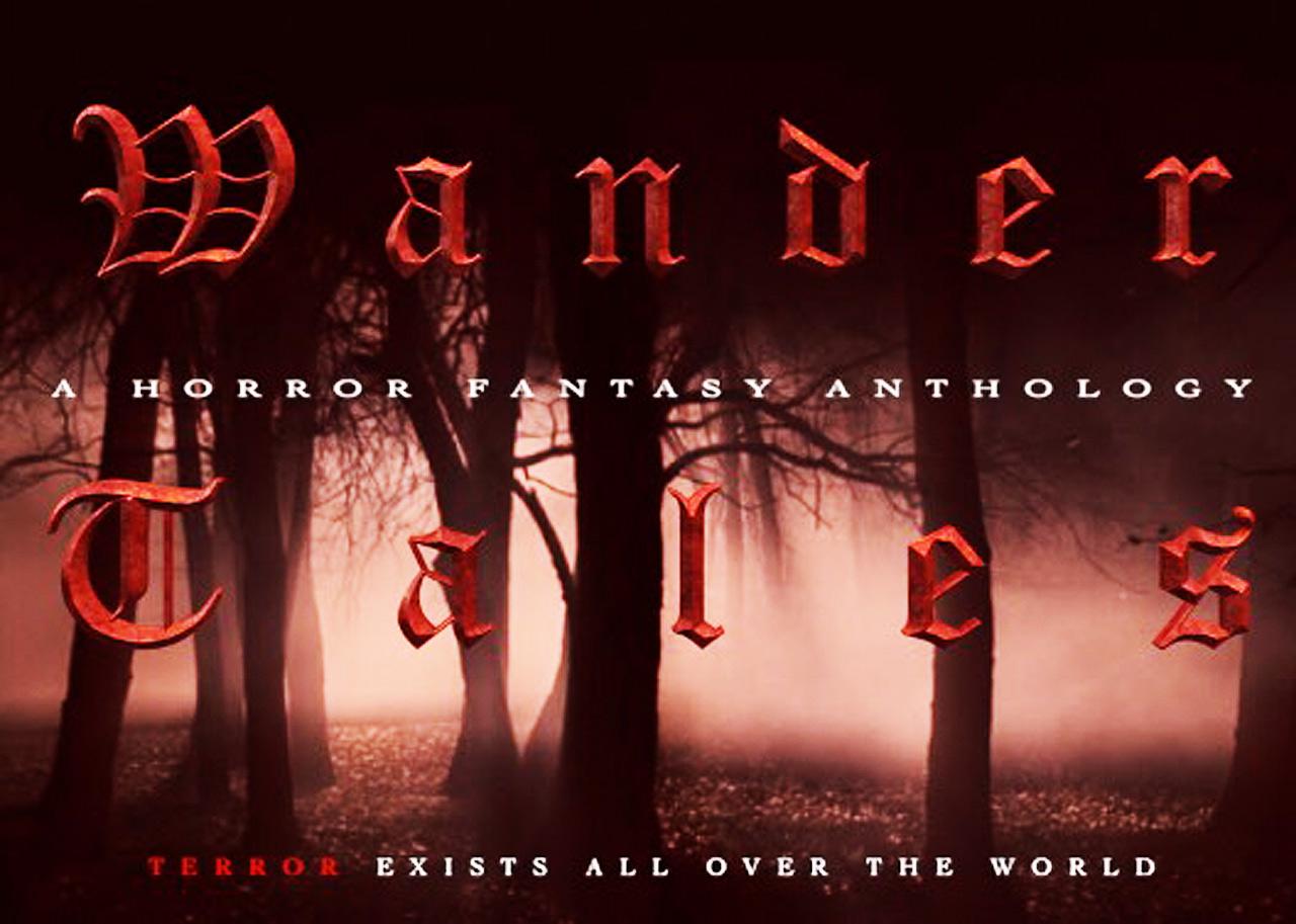 Wander Tales