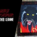 Artist Spotlight: Heather Leanne