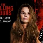 The Calling Hours 2.18: Liane Langford