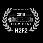 HorrorHound Weekend 2018 Con and Film Festival
