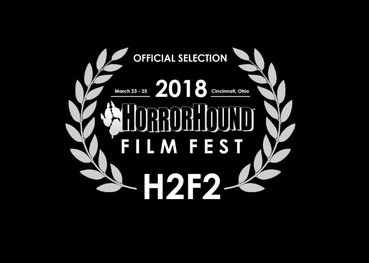 Horrorhound Film Fest