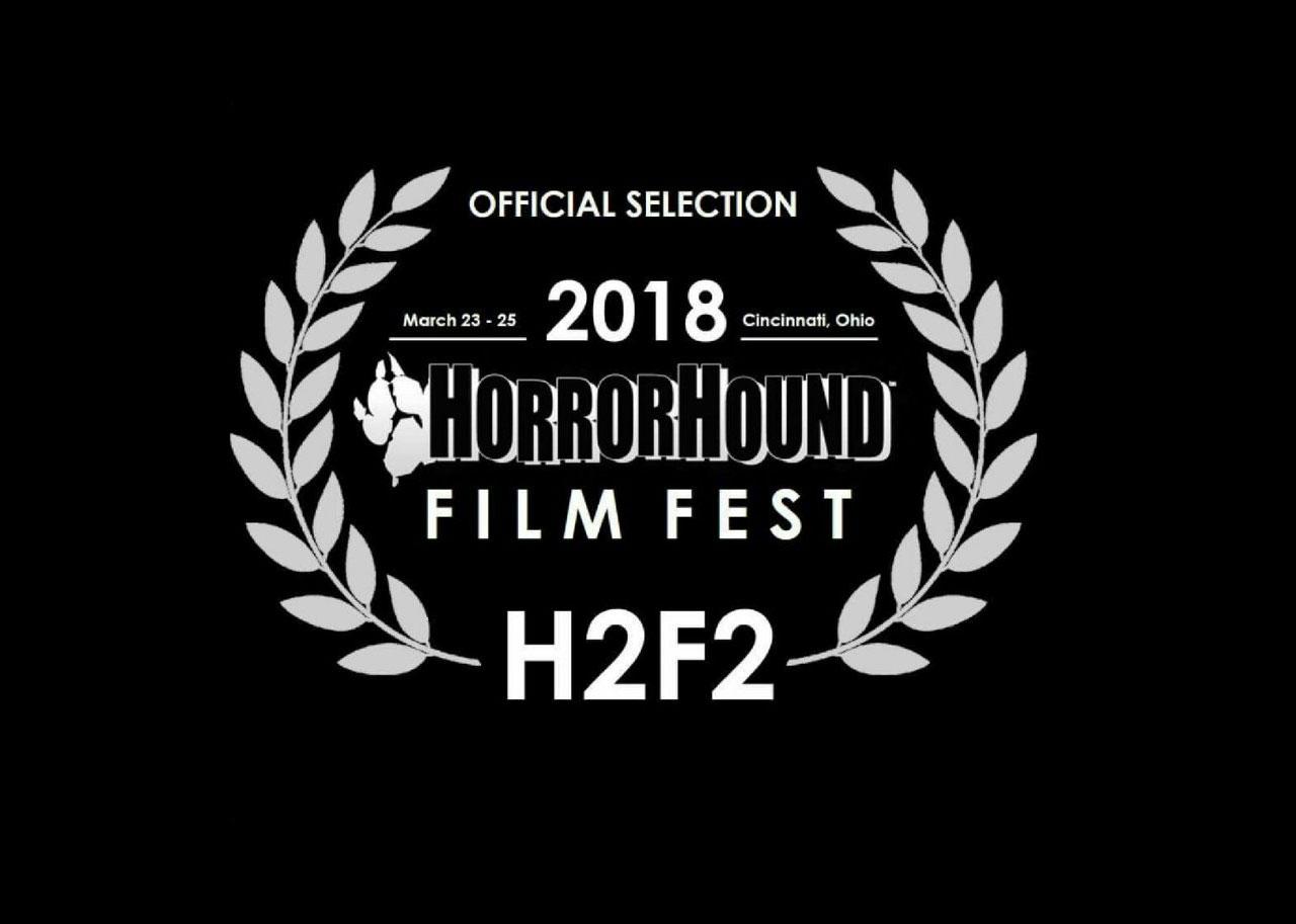 Horrorhound Film Fest