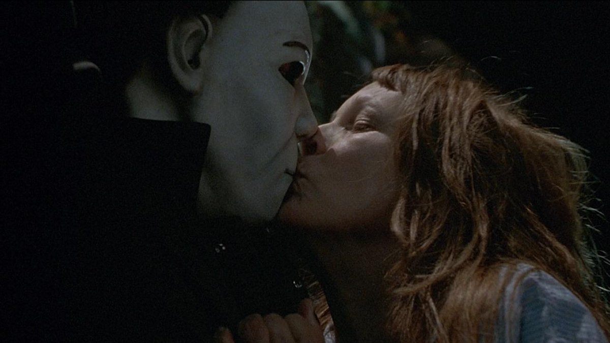 movie sex clips of new halloween movie
