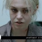 Reel Review: Apartment 212 (2017)