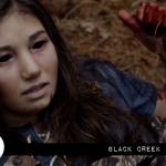 Reel Review: Black Creek