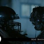 Reel Review: Dead Shack (2017)