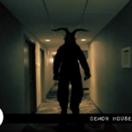 Reel Review: Demon House (2018)