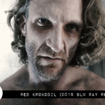 Reel Review: Red Krokodil (Unearthed Films)