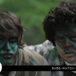 Reel Review: Sasq-Watch! (2017)