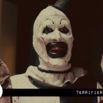 "Reel Review: Damien Leone's ""Terrifier"""